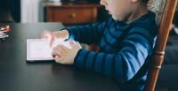Ini Ma, 5 Rekomendasi Aplikasi Terbaik Anak Prasekolah