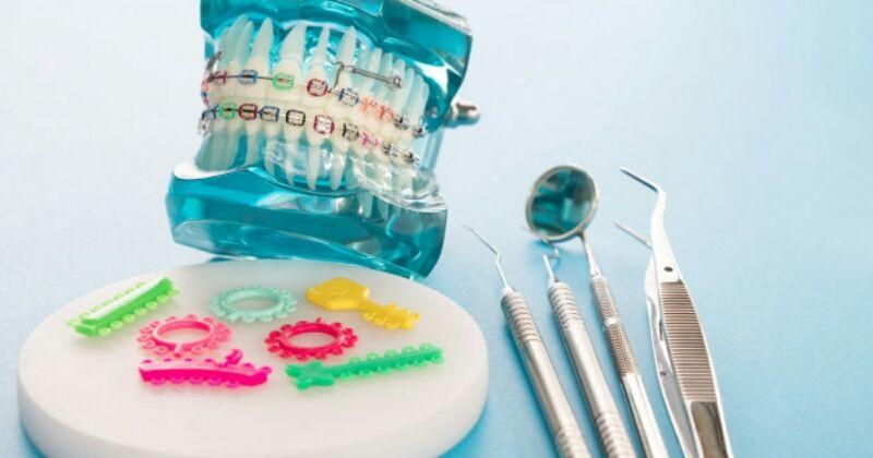 Mitos 6 Mama harus menjadwalkan pemeriksaan gigi pertama usia 3 tahun