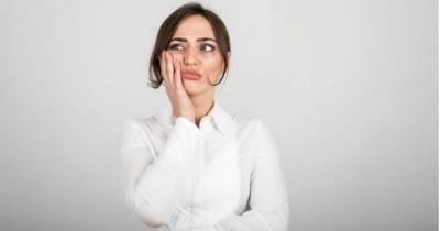 Jangan Salah Beli, Ini Rekomendasi Obat Sakit Gigi untuk Ibu Menyusui
