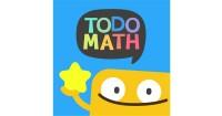 5. Todo Math