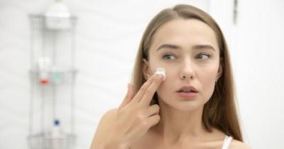 Jangan Salah Pilih! Ini 10 Cream Wajah yang Aman untuk Ibu Hamil