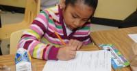 3. Penting pendidikan orangtua keluarga