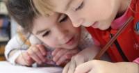4. Standar sekolah belum sesuai kebutuhan