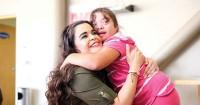 5. Memperbanyak anak dalam melakukan kegiatan positif