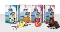 2. Ultra Mimi