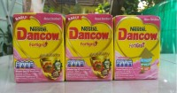 6. Dancow Enriched