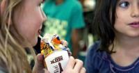 7 Rekomendasi Susu UHT Anak Diatas 1 Tahun