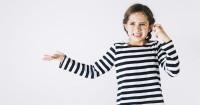 Penyebab Gatal Wajah Anak Tanpa Diketahui Pemicunya