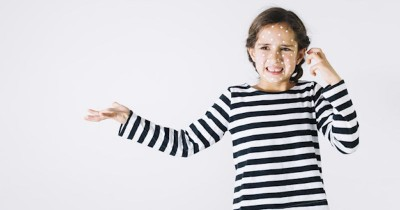7 Penyebab Remaja Alami Bruntusan Wajah Cara Mengatasinya