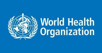 15 Pertanyaan Penting Seputar Virus Corona, Ini Jawaban dari WHO!