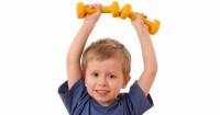 2. Faktor berperan membuat turun berat badan anak