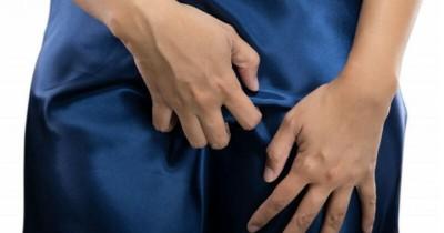 5 Penyebab Vagina Terasa Gatal Pengaruhi Persiapan Kehamilan