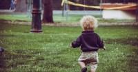 3 Bahan Alami Mengatasi Memar Anak