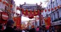 1. Gong Xi Fa Chai