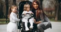 5 Rekomendasi Pilihan Yayasan Babysitter Jakarta