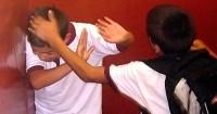 Ciri Korban Pelaku Bully