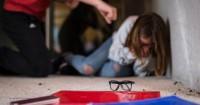 Definisi Bullying Sekolah