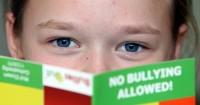 Saran Psikolog Mengatasi Bullying Sekolah