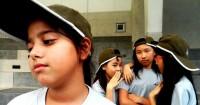 Bullying Sekolah Bagaimana Agar Anak Mama Tidak Jadi Korban