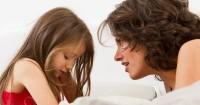 Faktor Psikologis Orangtua Bisa Sebabkan Berat Badan Anak Menurun