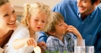 2. Penting melakukan ini menjaga berat badan ideal Anak dari segi psikologis