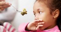 Mengapa Anak Melakukan Gerakan Tutup Mulut (GTM) Ini Alasannya