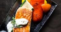 3. Pilih ikan sedikit paparan merkurinya