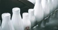 3. Jumlah susu UHT dikonsumsi harus diperhatikan