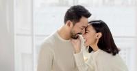2. Nik Ibrahim bertugas menjadi suami siaga