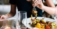 8 Makanan Baik Dikonsumsi Saat Mama Hamil Muda