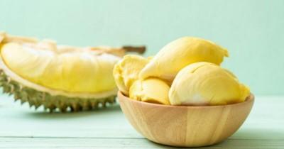 12 Manfaat Buah Durian Penting Bagi Kesehatan Tubuh Kamu