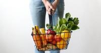 2. Jumlah porsi buah-buahan sayur-sayuran