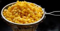 5. Makanan sebaik dihindari