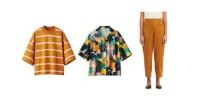 1.Gunakan pakaian bahan nyaman berkualitas