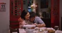 5. Mengingatkan tetap sayang berbakti orangtua