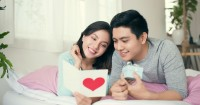 5 Jurus Terjitu Kasih Suami Kode Hadiah Valentine, Coba Yuk Ma