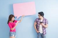 2. Posting media sosial