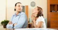 1. Perubahan sikap perilaku