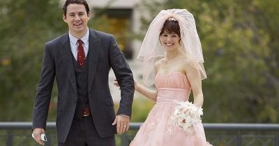 10 Film Romantis Cocok Ditonton Berdua Pasangan Hari Valentine