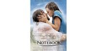 1. The Notebook