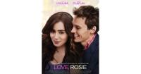 8. Love, Rosie