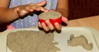 1. Metode pembelajaran PAUD melalui bermain