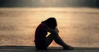 2. Depresi