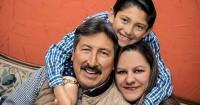Bikin Haru Ini 7 Ucapan Kedua Orangtua Hari Valentine