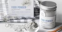 Bisa Atasi GTM, Ini 5 Rekomendasi Natural Food Powder versi Popmama