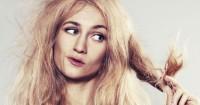 2. Mencegah rambut kusut menjaga tetap sehat