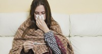 7 Obat Flu Ibu Menyusui Berbahan Alami