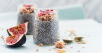 Apakah Chia Seeds Berpotensi Alergen