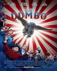 4. Dumbo