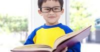 8 Penyebab Anak Pu Minat Belajar Rendah. Yuk, Segera Atasi